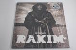 Rakim - The Seventh Seal
