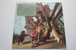 The Brooklyn Bridge - Same