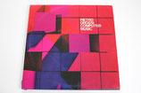 Pietro Grossi - Computer Music