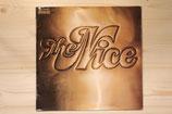 The Nice - 1967-69