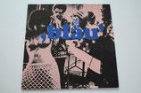 Various Artists - Blau