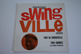 Tiny Grimes with Jerome Richardson - Tiny In Swingville