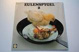 Eulenspygel - 2