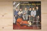 Franco Cerri And His European Jazz Stars - Same