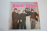 Rolling Stones - Same