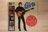 Graham Bonney - Girls