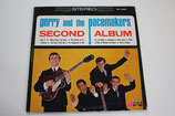 Gerry And The Pacemakers - Second Album