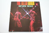 Seven Seas - The Miami Sound
