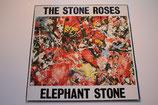 Stone Roses – Elephant Stone