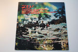 Fred Katz With Paul Horn And The Chico Hamilton Quintet - Zen: The Music Of Fred Katz