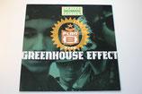 Plan B - The Greenhouse Effect