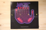 Maze feat. Frankie Beverly - Live In Los Angeles