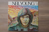 Neil Young - Same