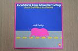 John Tchicai-Irene Schweizer-Group - Willi The Pig (Live At The Willisau Jazz Festival)