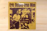 Eric Dolphy - Iron Man