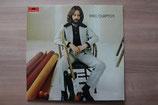 Eric Clapton - Same
