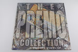 Various Artists - The Premo Collection