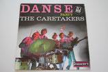 The Caretakers - Danse Party