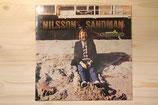 Nilsson Sandman - Same