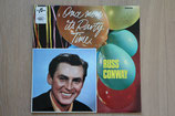 Russ Conway - Once More It's Party Time