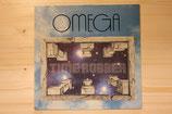 Omega - Time Robber