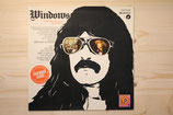Jon Lord - Windows