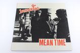 The Barracudas - Mean Time