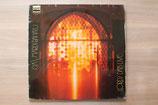 CTA, Mardi Rahayu - Lord's Days Live