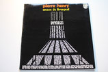 Pierre Henry - Messe De Liverpool