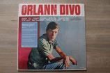 Orlann Divo - Same