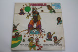 Funkadelic - The Best Of The Early Years Volume One