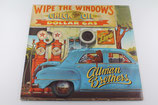 The Allman Brothers Band - Wipe The Windows, Check The Oil, Dollar Gas