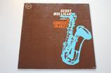 Gerry Mulligan - Presents A Concert In Jazz