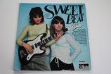 Various Artists - Sweet Beat