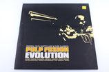 Various Artists - Pulp Fusion: Evolution (Original 1970's Ghetto Jazz & Funk Classics)