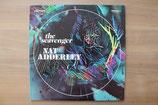 Nat Adderley - The Scavenger