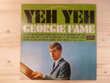 Georgie Fame And The Blue Flames - Yeh Yeh
