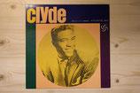 Clyde McPhatter - Clyde