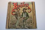 Bamboo - Same