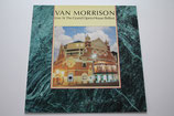 Van Morrison - Live At The Grand Opera House Belfast