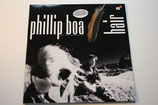Phillip Boa And The Voodooclub - Hair
