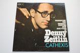 Denny Zeitlin - Cathexis