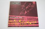Charlie Parker - Charlie Parker Plays Cole Porter