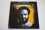 Grover Washington, Jr. - Anthology