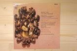Yehudi Menuhin - Mozart: Serenade No. 4