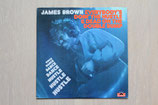 James Brown - Everybody's Doing The Hustle And Dead On The Double Bump