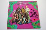Frank Zappa And The Mothers Of Invention - Pop History, Vol. 7