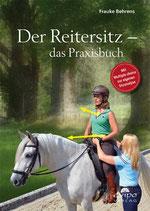 Der Reitersitz - das Praxisbuch ISBN 3-945417-21-8