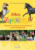 Alles Zirkus?! ISBN 3-440-15311-6
