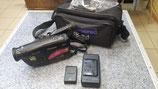 Видеокамера Panasonic NV-RX11EN